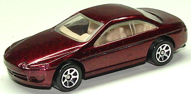 File:Lexus SC400 mtRed7SP.JPG