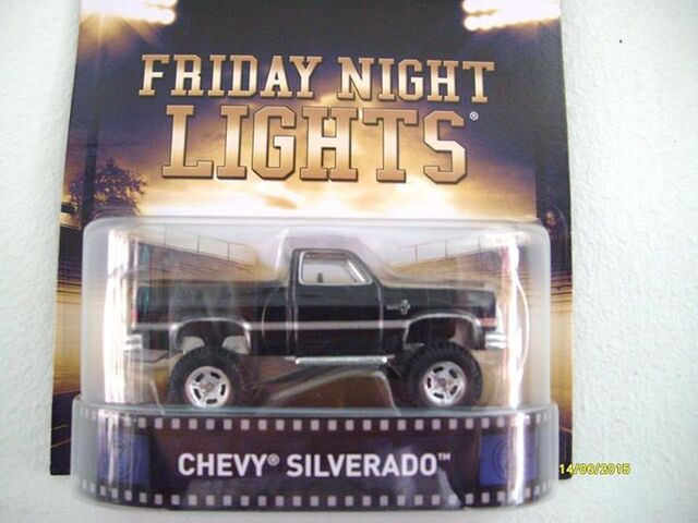 File:Silverado friday night lights retro.jpg