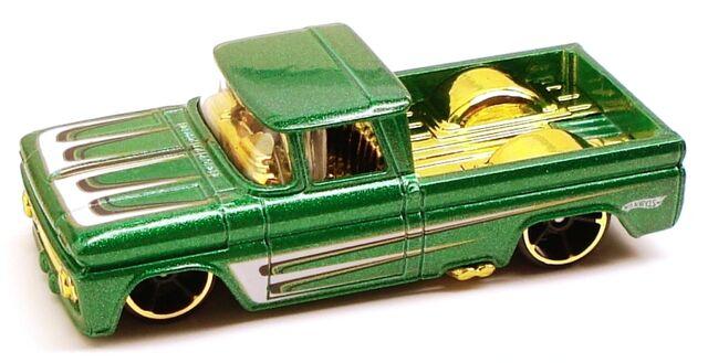 File:Custom62chevy 10pack green.JPG