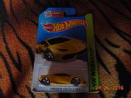 Lamborghini Huracán LP-610-4