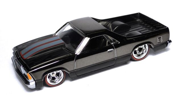 File:80 elcamino black sleepercivic.jpg