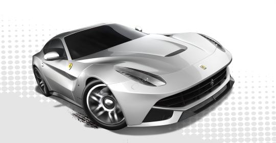 File:BFC51 Ferrari F12 Berlinetta detail bkgd.png
