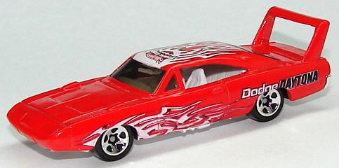 File:1970 Daytona FR.JPG