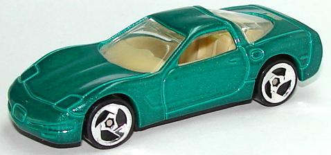 File:97 Corvette Grn.JPG