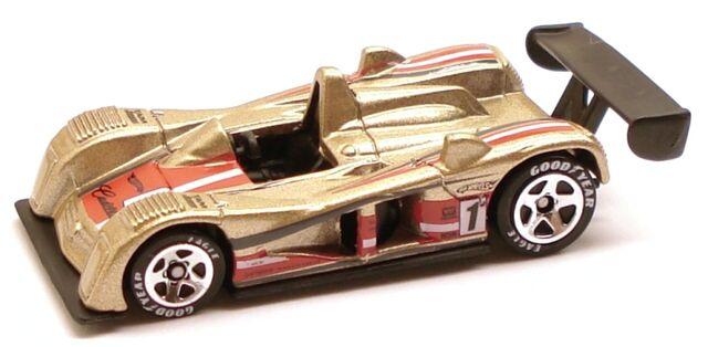 File:CadillacLMP speedway goldGY5SP.JPG