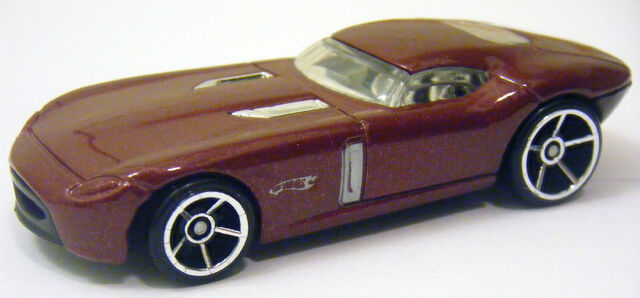 File:Fast Felion - 09 NM Burgandy.JPG