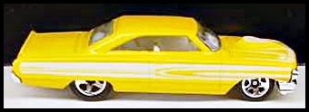 File:Galaxie yellow.jpg