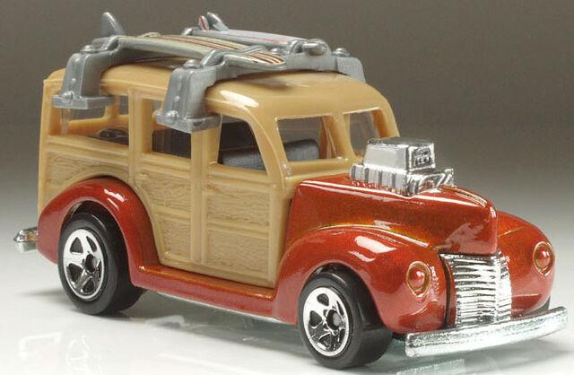 File:Woodie 08 RF Thomas.jpg