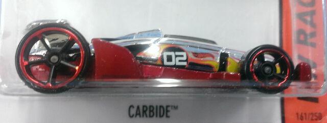 File:Carbide15.jpg