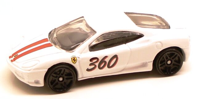 File:Ferrari360 5pack white.JPG