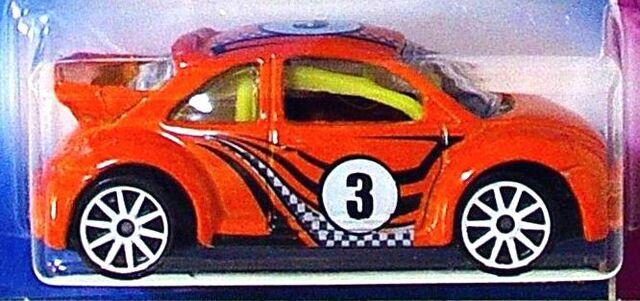 File:New Beetle Cup TEAM VW.jpg