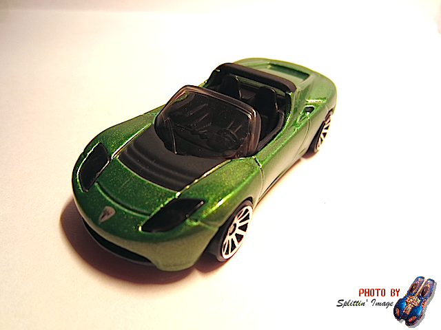 File:EarthDayTeslaRoadster1.png