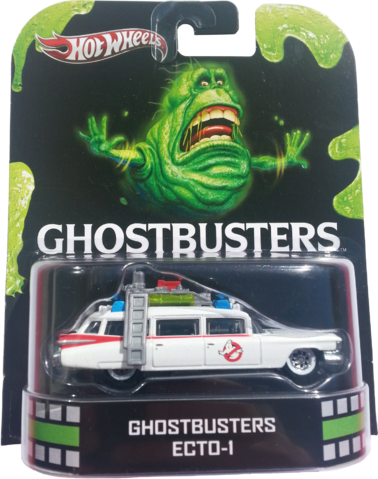 File:Ghostbusters Ecto-1 package thumbnail.png