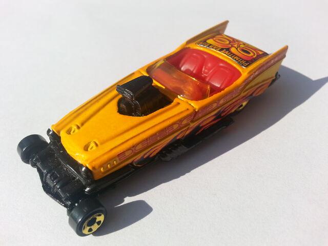 File:'57 Roadster thumbnail 2.jpg