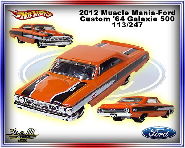 File:2012 Muscle Mania-Ford Custom 64 Galaxie 500 113-247.jpg