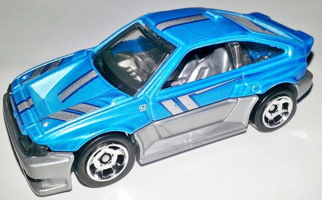 File:Cool Classics--11-'85 Honda CR-X.jpg