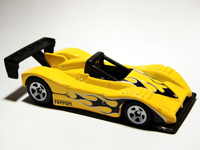 File:Ferrari 333 SP 10.JPG