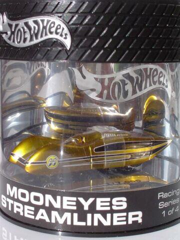 File:HW C6755 Mooneyes Streamliner.jpg