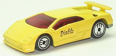 File:Lamborghini Diablo YelUH.JPG