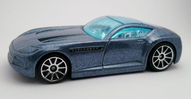 File:Chrysler Firepower Concept-2006 014 Metalflake Grey Blue.jpg