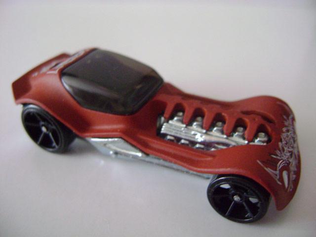 File:Dieselboy.red.jpg