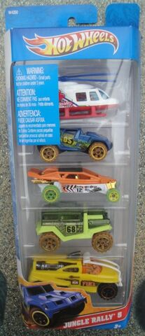 File:Hot Wheels 2012 5 pack jungle Rally.jpg