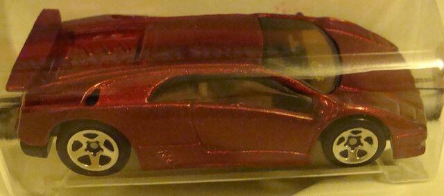 File:781 Lamborghini Diablo.jpg