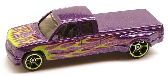 File:CustomC3500 Heat Purple.JPG