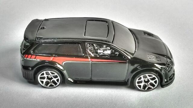 File:Audacious (2007 Model).jpg