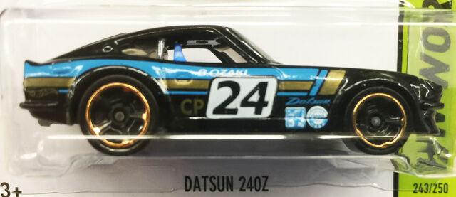 File:Datsun240Z15.jpg