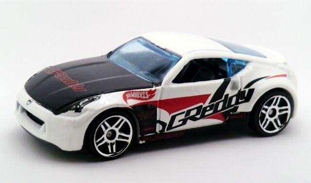 File:Nissan 370Z -2014 249.jpg