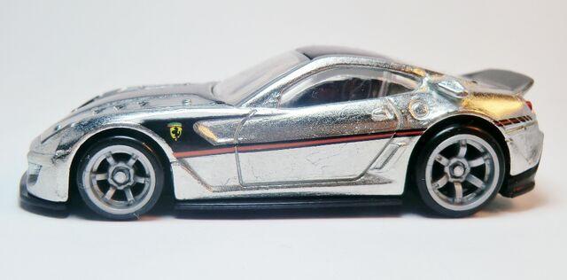 File:Ferrari 599 XX 2012 Speed Machines 3.jpg