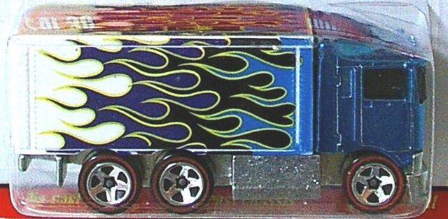 File:Hiway hauler blue.JPG