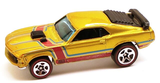 File:Mach1 flyingcustoms.JPG