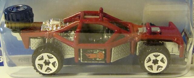 File:142 Rebel Rides Roll Cage (Red).jpg