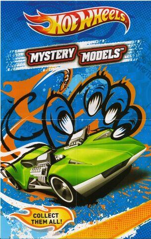 File:MysteryModelsFront.jpg