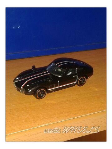 File:Toyota gt 2000.jpg