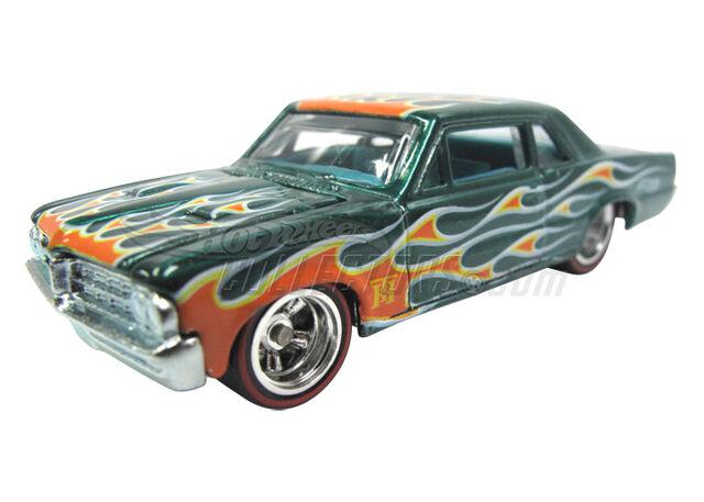 File:'64 Pontiac GTO 2011 Trea$ure Hunt$.jpg
