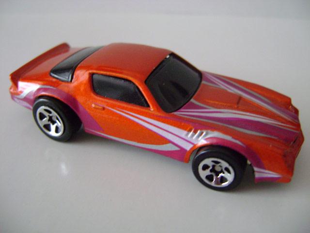 File:Camaroz28.orange.jpg