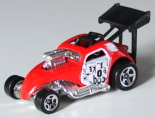 File:Fiat 500 Red.JPG