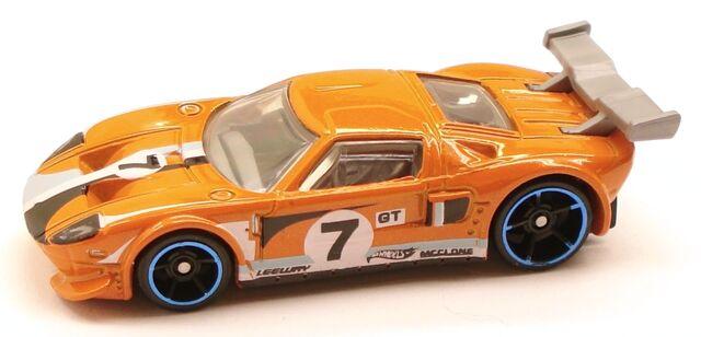 File:FordGTLM Raceway Orange.JPG