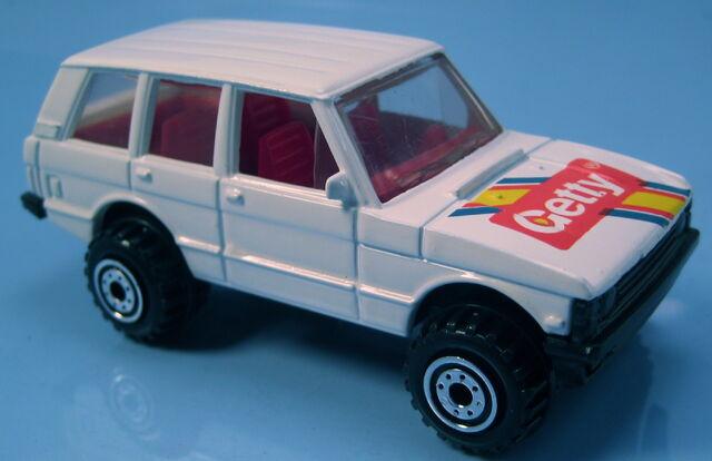 File:Range Rover Getty promo 1991.JPG