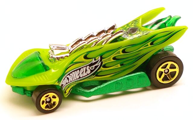 File:Turboflame aces green.JPG