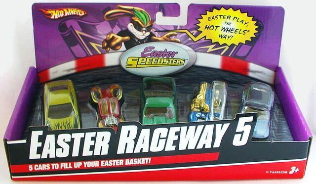 File:2009 Target Easter 5 Pack.JPG