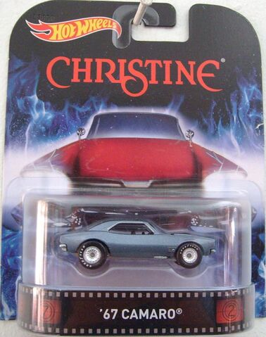 File:67 camaro christine retro.JPG