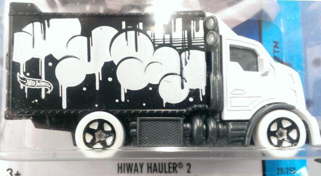 File:HiwayHauler2 15.jpg