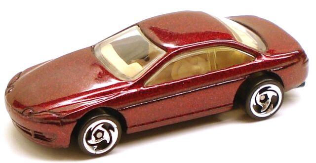 File:Lexussc400 burg sb.JPG