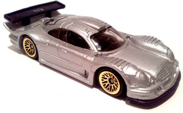 File:Mercedes CLK-LM.jpg
