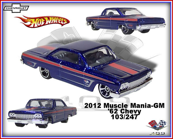 File:2012 Muscle Mania-GM 62 Chevy 103-247.jpg