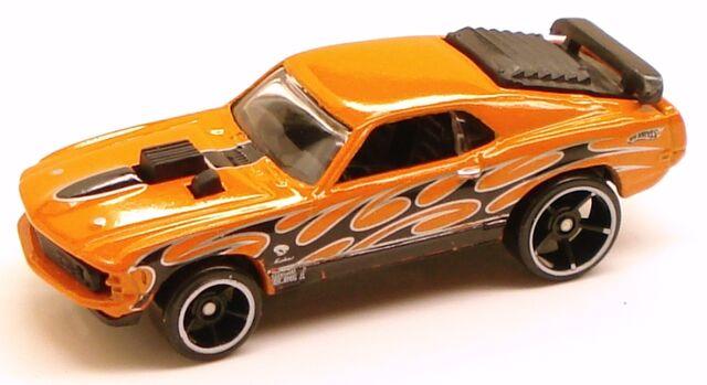 File:Mach1 orange.JPG